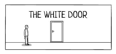 The White Door Download Free PC Game Play Link