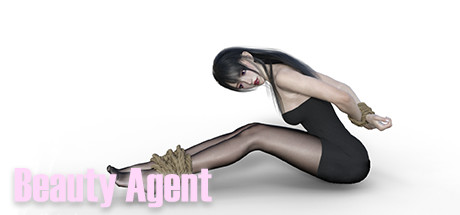 Beauty Agent Download Free PC Game Direct Play Link