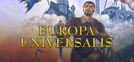 Europa Universalis Download Free PC Game Direct Play Link