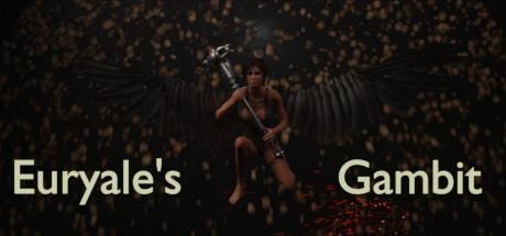 Euryales Gambit Download Free PC Game Direct Play Link