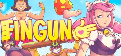 Fingun Download Free PC Game Direct Play Link