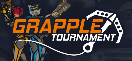 Grapple Tournament Download Free PC Game Play Link