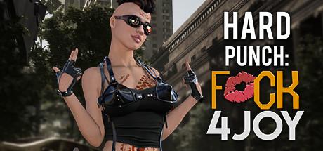 Hardpunch Fuck 4Joy Download Free PC Game Play Link
