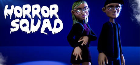 Horror Squad Download Free PC Game Direct Play Link