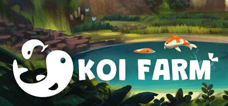 Koi Farm Download Free PC Game Direct Play Link