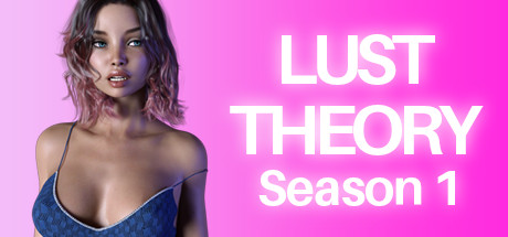 Lust Theory Download Free Season 1 PC Game Link