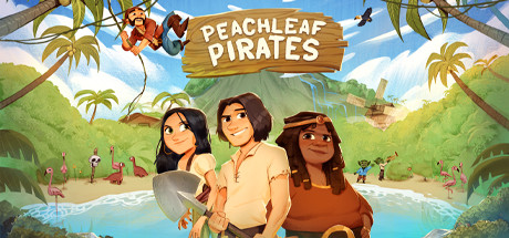 Peachleaf Pirates Download Free PC Game Direct Play Link