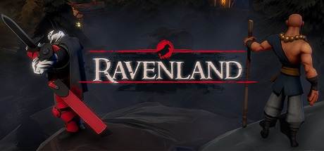 Ravenland Download Free PC Game Direct Play Link