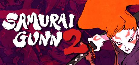 Samurai Gunn 2 Download Free PC Game Direct Play Link