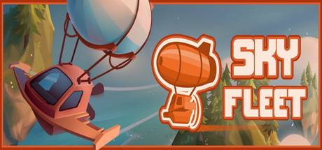Sky Fleet Download Free PC Game Direct Play Link