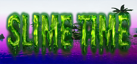 SlimeTime Download Free PC Game Direct Play Link