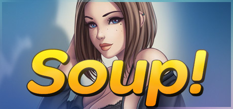 Soup Download Free PC Game Direct Play Link