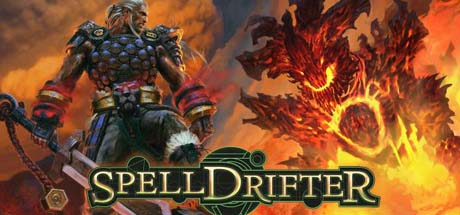 Spelldrifter Download Free PC Game Direct Play Link