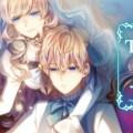 TAISHO x ALICE Epilogue Download Free PC Game