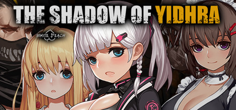 The Shadow Of Yidhra Download Free PC Game Link