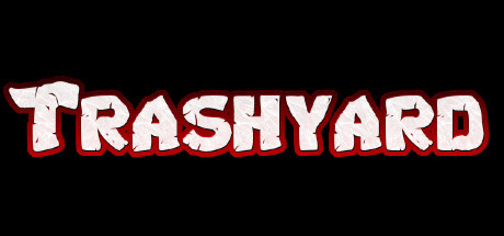 Trashyard Download Free PC Game Direct Play Link