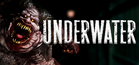 Underwater Download Free PC Game Direct Play Link