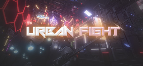 Urban Fight Download Free PC Game Direct Play Link