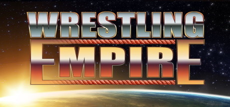 Wrestling Empire Download Free PC Game Direct Play Link
