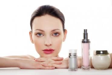 Cách chăm sóc da sau mụn cực chuẩn bạn nên biết