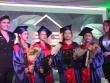 LỄ TỐT NGHIỆP QUÝ III 2019 - NEW GEM EDUCATION 3RD 2019 1