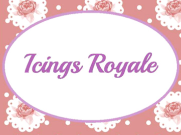 Icings Royale