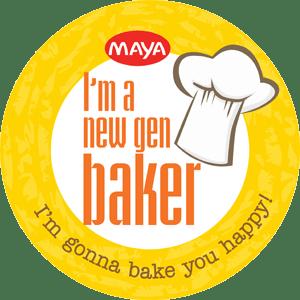 New Gen Baker Logo