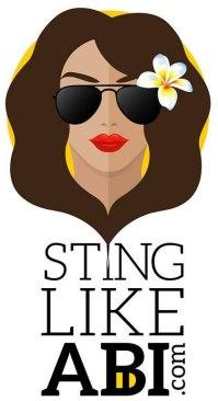 sting-like-abi