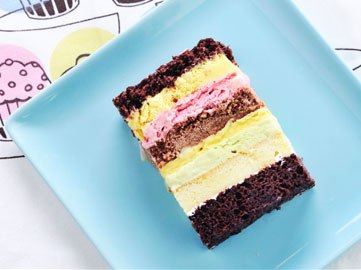 recipe-frozen-layer-cake