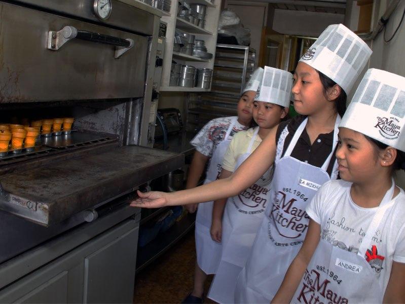 newgenbaker-kids-oven
