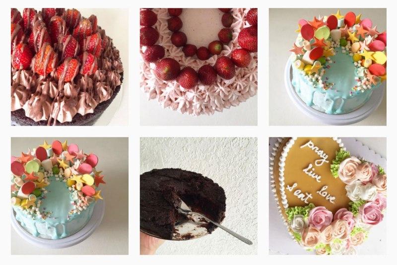 carlakusinera-cakes1