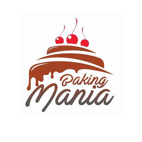 Baking Mania Depot
