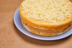 CHEDDAR-YEMA-FLAN-CAKE