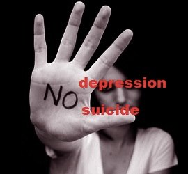 Investment in cryptocurrency can cause depression