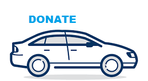 How To Donate Car To Charity in California