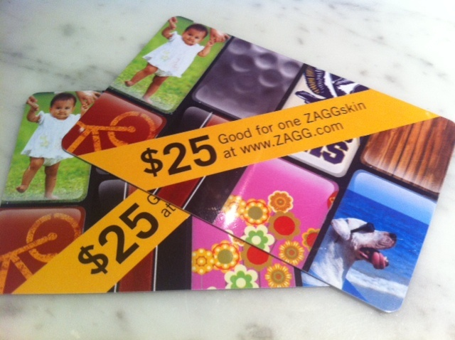 Most Popular Best Gift Cards for Grabs