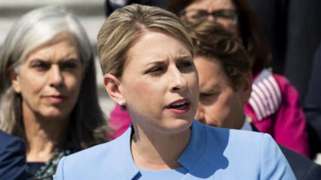 What Led to Katie Hill's Resignation?