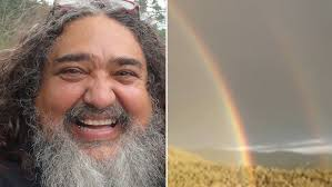 23 Things You Didn't Know About (Paul Vasquez) Double Rainbow Guy Death