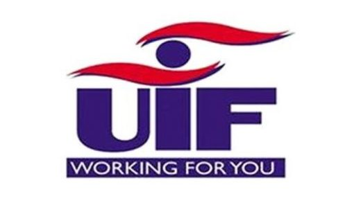 Things You Didn't Know About UIF Payments