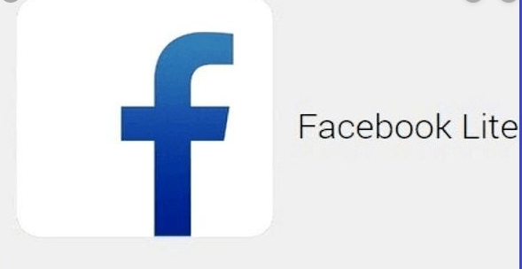 Facebook Lite Login Account