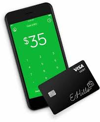 Things You Don't Know About Cash App Mobile Payment