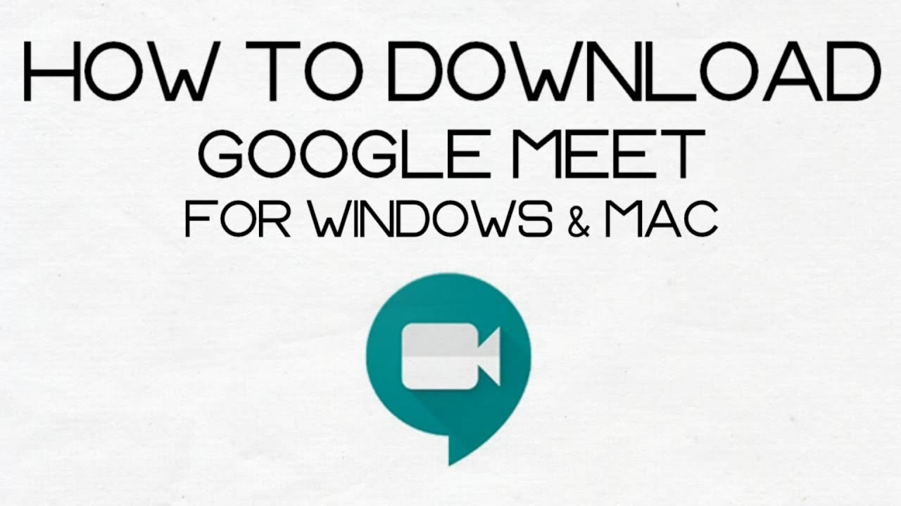 Download Google Meet For Pc Filehippo Archives   NewGia