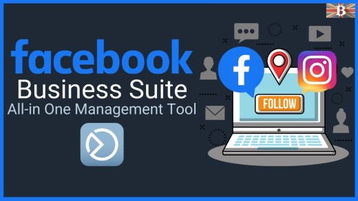 Facebook Business Suite On PC