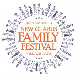 New Glarus Family Fest