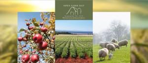 Open Farm Day 2015