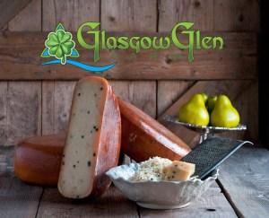 Glasgow Glen Farm