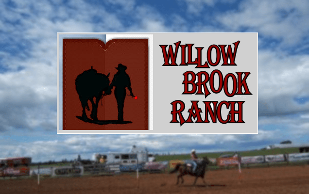 Willow Brook Ranch