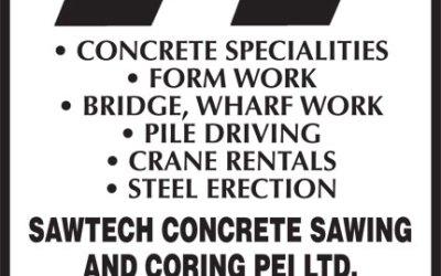 Highfield Construction