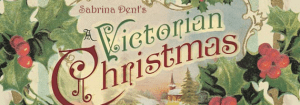 A Very Victorian Christmas