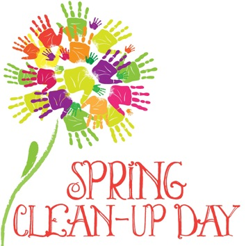 Spring-Clean-Up-graphic